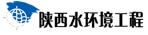 陕西水环境工程勘测吉祥坊唯一官网研究院成都分院