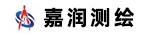岳阳市嘉润信息技术服务有限公司
