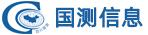 四川国测信息科技有限公司