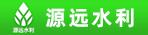 深圳市源远吉祥坊唯一官网吉祥坊唯一官网吉祥坊唯一官网