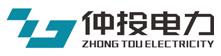 四川仲投电力有限公司
